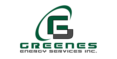 Greenes-Logo-Services-Page